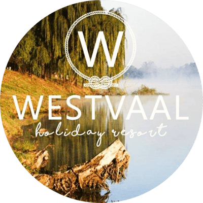 Westvaal Holiday Resort Icon